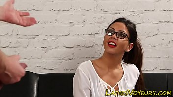 www islamabad movies xxx Deep fuck and squirting