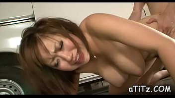 japanese bukkake slave Xxx sex party wieo