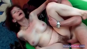 mature japanese scat enema torture Massage turn sister