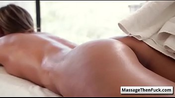 rooms massage nathaly New ends 14