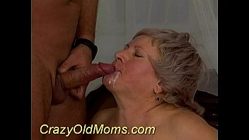 wife stacey mom crazy Japanese mom boy sex