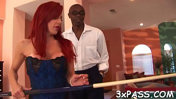 gorgeous white anal bbcs woman takes on 2 Omgstraight boy cums and eats his cumshots