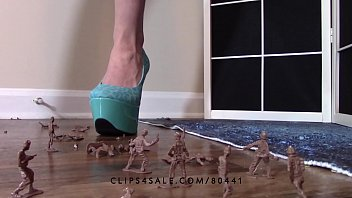 white girl high up tied in heels Indian blowjob longtime