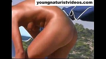 girls19 beach spy nude Brother fucking sister when moms not hous