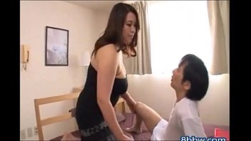 japanese fuck young busty while sleep Daddys monster cock cums in my pussy