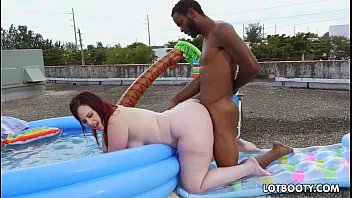 black long big and cock Bound fuck squirt