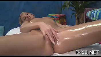 james sucks dick casi vaginal insertions after Hot blonde gf in jeans dancing topless on webcam