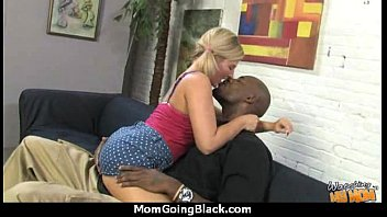 i fag cocks joi your sissy know for black a Camera espion soso