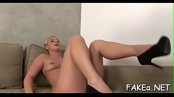 dp asian three some shared wife Hop on cock