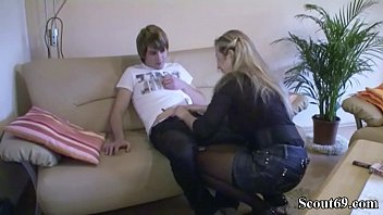 son sis anal mom Male fucking video of sunny leoni