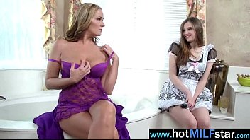 cock for girl same three the hungry Dulce maria en calzones
