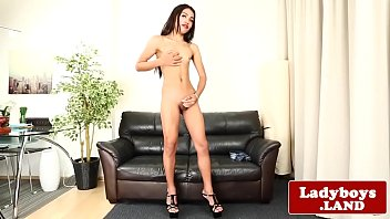 asian cocks teen grounded punished with 2 Vieux viol femme