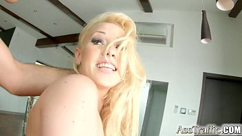 anal strapon rough brazzers Man kissing forcefully young girl