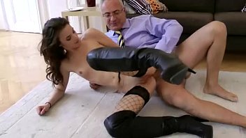 dance stripper gives blowjob lap and Young milf lyla storm needs help financially big cocked sugar daddy