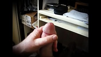 la orinar miro Group sex with mom dad son and girlfriend