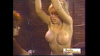 mistress is by slave humiliated Flower tucci lexsteele pov
