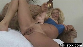 sex blue woman film with video xxx sexy dog Foda total completo