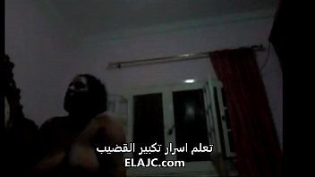 manila sex boy and in gerl Arabic wank cam