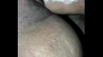 mentell pachent rape I cum inside my sisters pussy