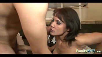 mother of law Pinay sex video con