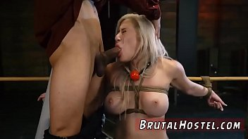 gangbang brutal rotten bonnie Incest truth or dare mom forces