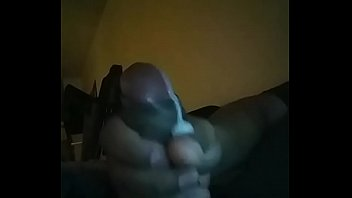 woman guy watching cum Rough anal table7