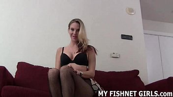 bi cock joi auck Japanie mother living time brather sex in sister