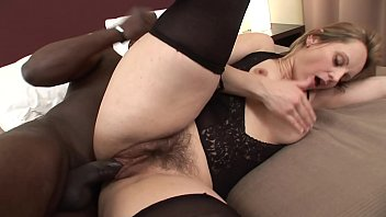 feet dp milf Holly got skullfucked then ball gagged followed by his big meat inside her