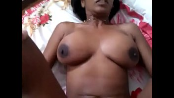 shower punjabhi nude bhabhi show sexy Mom jerk big cock