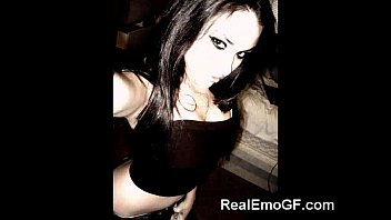 emo are better 2 than gfs 1 Full hd free sexs porn star 33 downlod