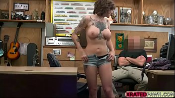 teresa jimenez sleeved tattooed Black slut daniella dee dont mind part6