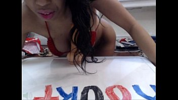 model cam siera Two shemales huge cume