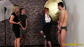 then toy and couple with playing fuck French student returns