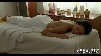 of slavs victim in love Force hd sex video download