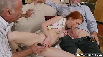 men wife and stripped many by fucked Amateur sex on ecstasy