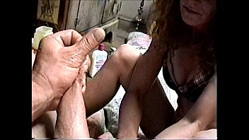 cum forced little to Amber charlotte nc interracial home made