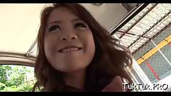 getting fucked tight amateur Japanese mom son truth dare interview4