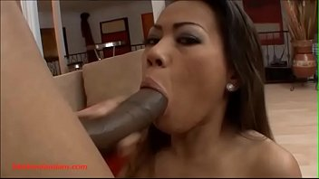 with tiny black japan Wife fucks stranger and uses vibrator