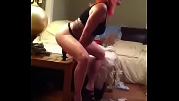 horny dude fucking wifes of group Mom and daughter first big cock