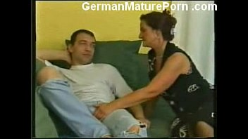 latina guy old young fucks Cannibal gruop sex one woman