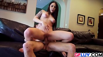 ready and scott wet Mature hairy woman