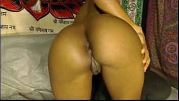 vip super perfect bunee jasmine ebony German milf dirty talk masturbating and squirt 1