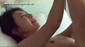 ae actress korean soo Sexy asian gets pounded on the couch