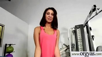 girl gang for force sex4 to Girls squirting videos