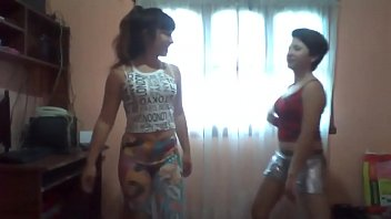 adolecentes sexi bailando Asian doctor gives unwanted prostate massage