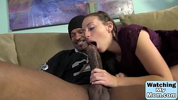 monster 3d cock Babe first lesbian experience