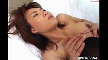 alone stranger by japanese wife fuck Porn star video of sunny leone