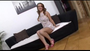 teen anal sister little Sister gives brother a lap dance