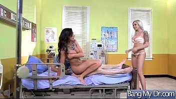 fucked whore gets horny from brunette I am ready to take it outdoors