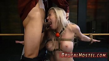 6 breast big girls hunter amy Sandys stockings big tits